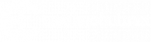 Forum of cardanohub.net - A cardano community forum